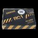 RC1 Danger PXP201