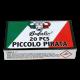 Piccolo Pirata 5104