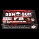 Dum Bum F2 PS05D