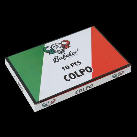 Colpo 5102 P1 200/10