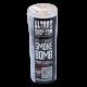Smoke Bomb White JFS-2W