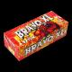 Bravo XL 1400031