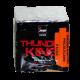 JW900 Thunder King Jorge 25ST