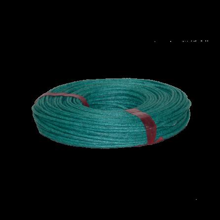 lont 10cm/s 100m
