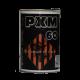 PXM60 DYM BIAŁY