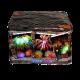 TXB883 WYRZUTNIA FUN BOX 100S