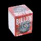 Bulldog 16s CLE4026
