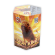 Lion King 19s CLE4036 F2 8/1