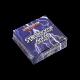 Stroboskop 90 sek. UST-1-90-W