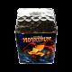 Wyrzutnia JW44 Monstrum