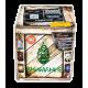 Wnimanie Bnimanie 36s PXB3708 F3 4/1