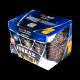 Fornax Sky Flash 48s PXB3714 F3 4/1