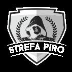 Strefa Piro